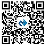 QQ圖片20201124123832.png